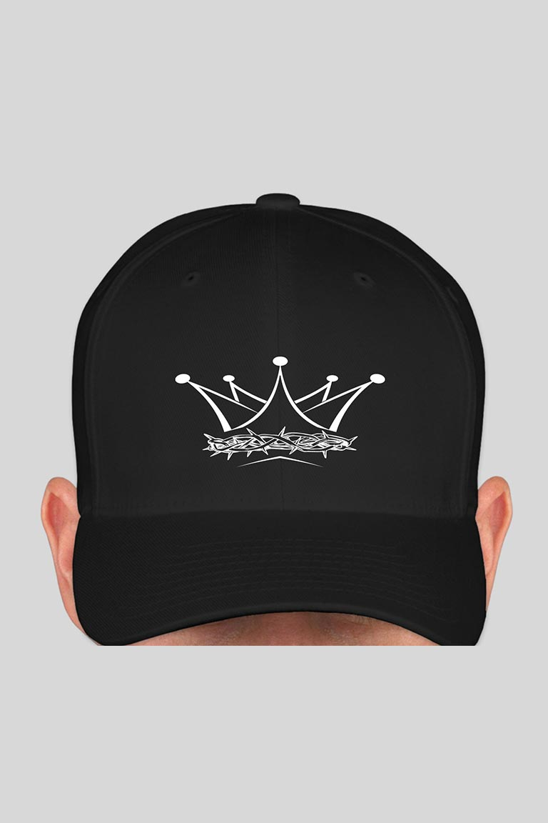 brand-crown-b-front