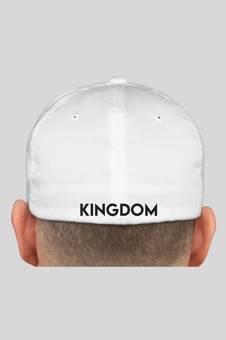 brand-crown-w-back