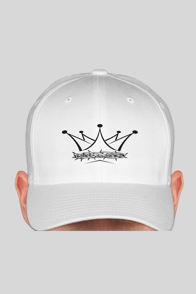 brand-crown-w-front