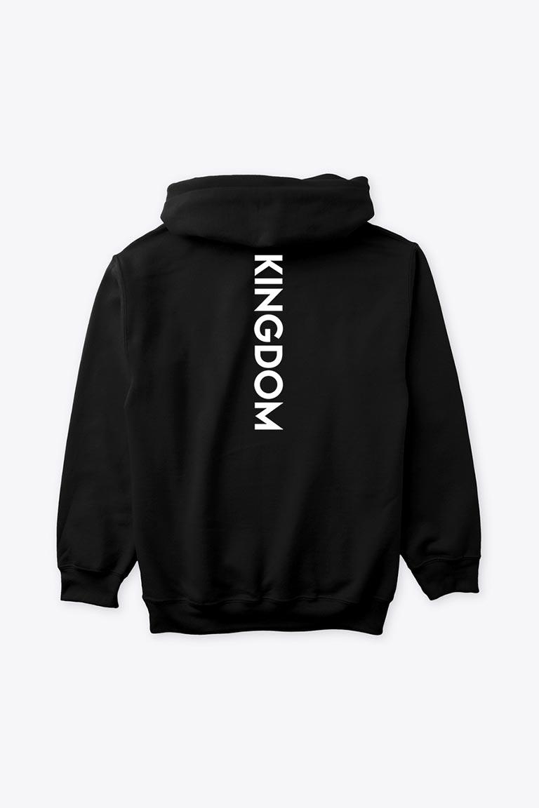 kw-brand-black-hoodie-back