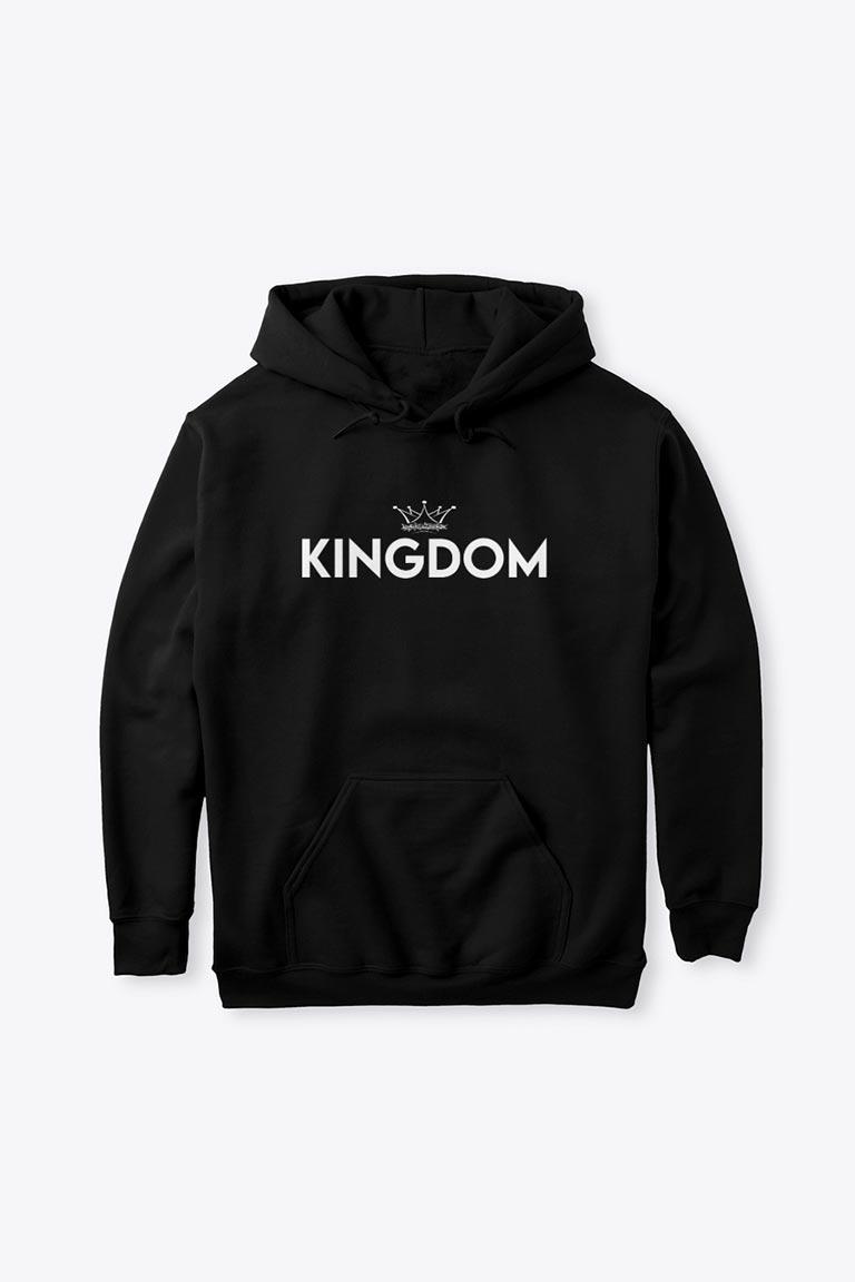 kw-brand-black-hoodie-front