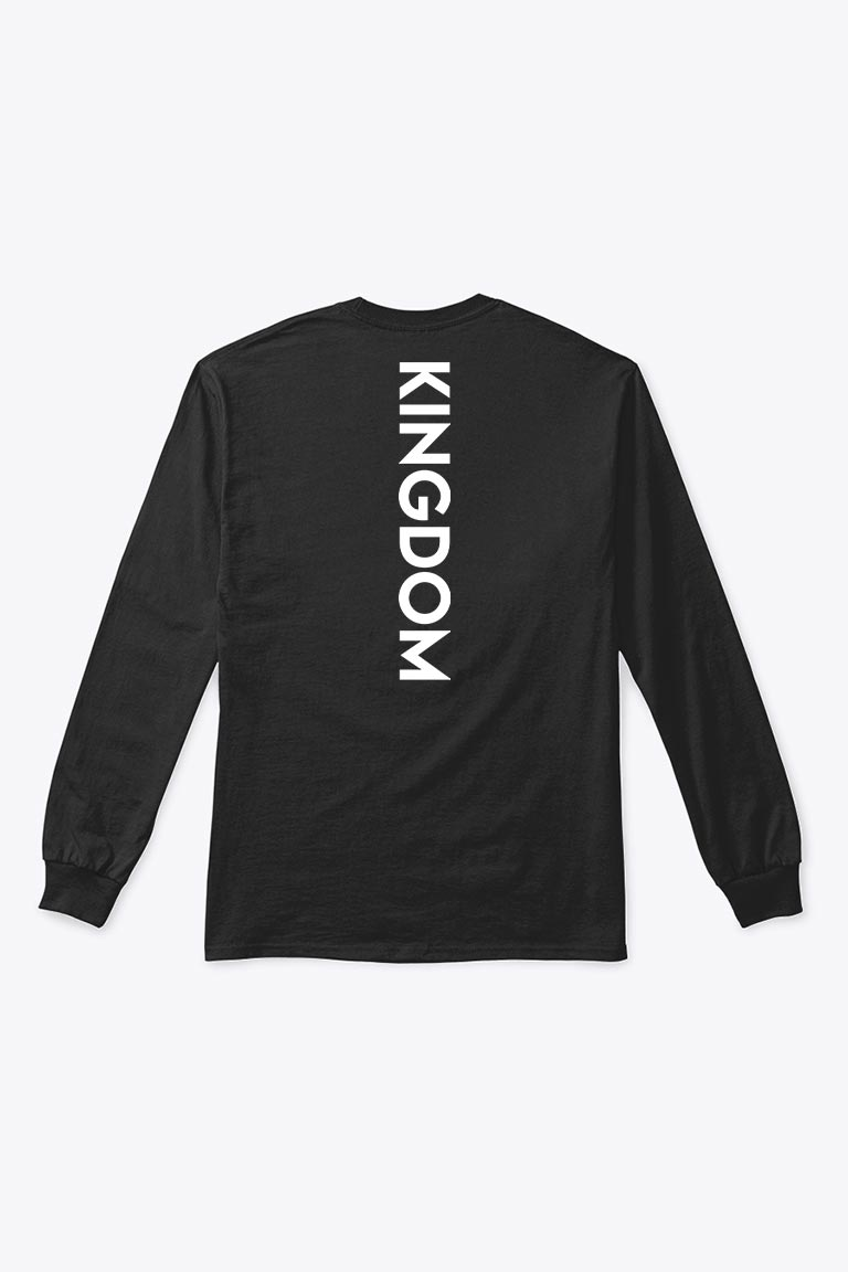 kw-brand-black-ls-back