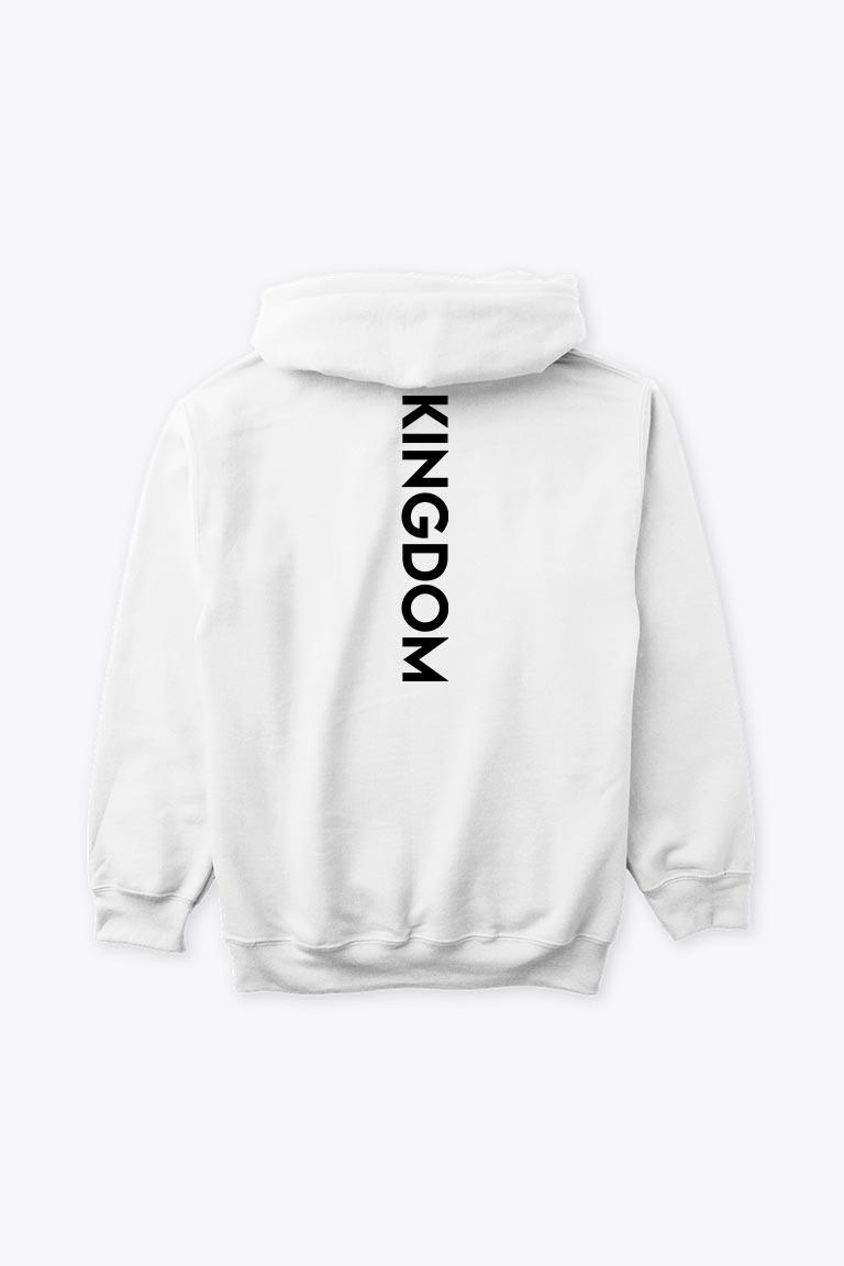 kw-brand-white-hoodie-back