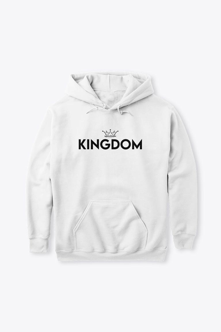 kw-brand-white-hoodie-front