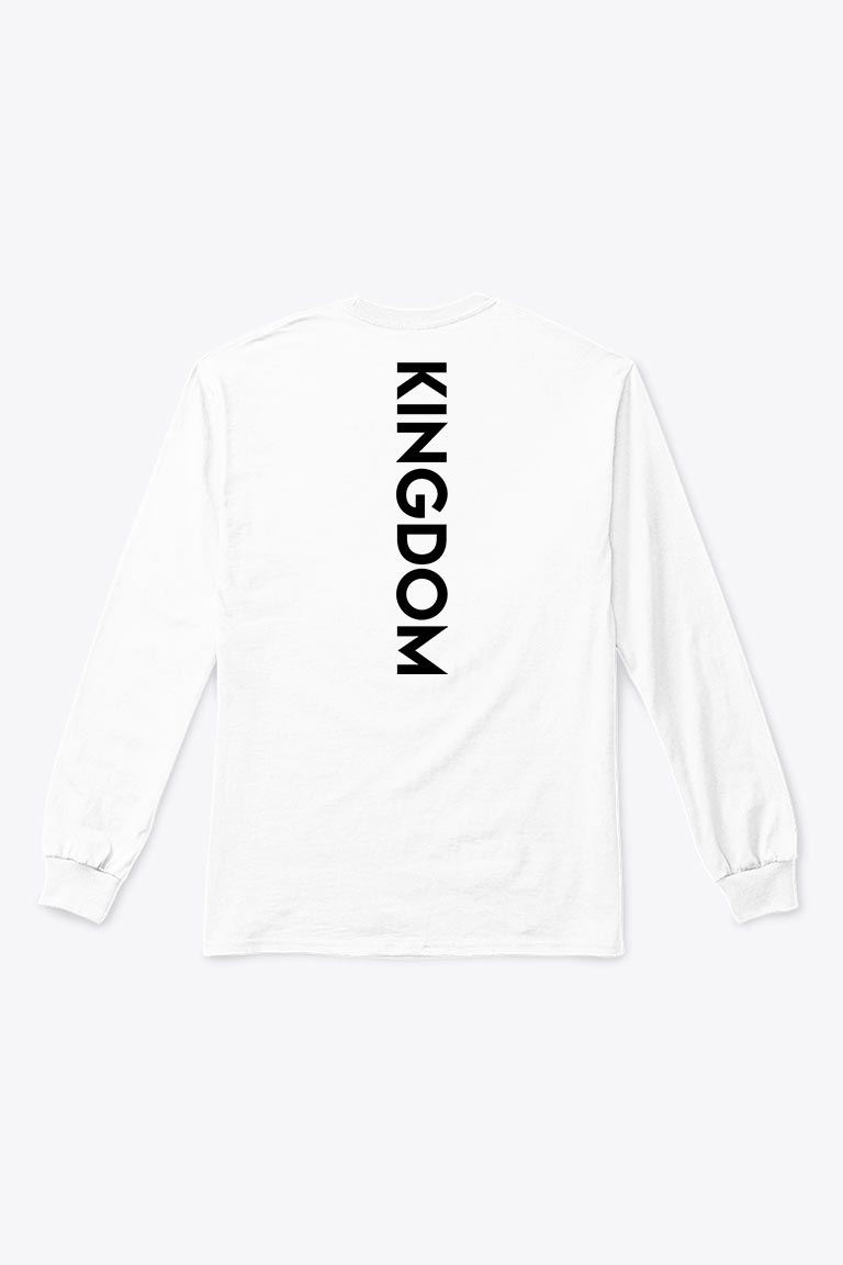 kw-brand-white-ls-back