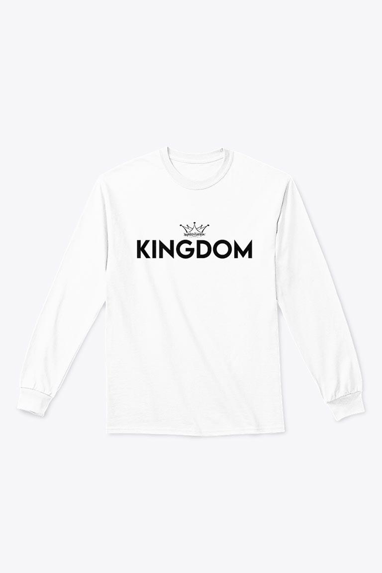 kw-brand-white-ls-front