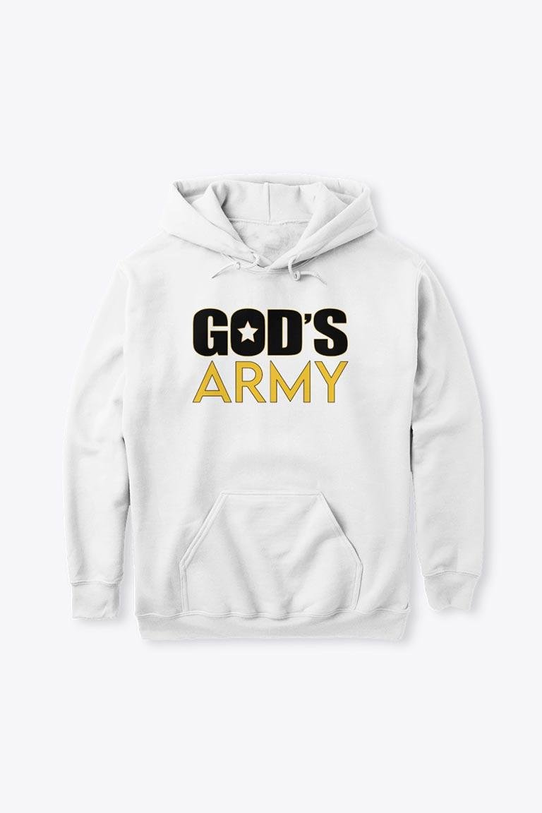 kw-godsarmy-hoodie-white-front
