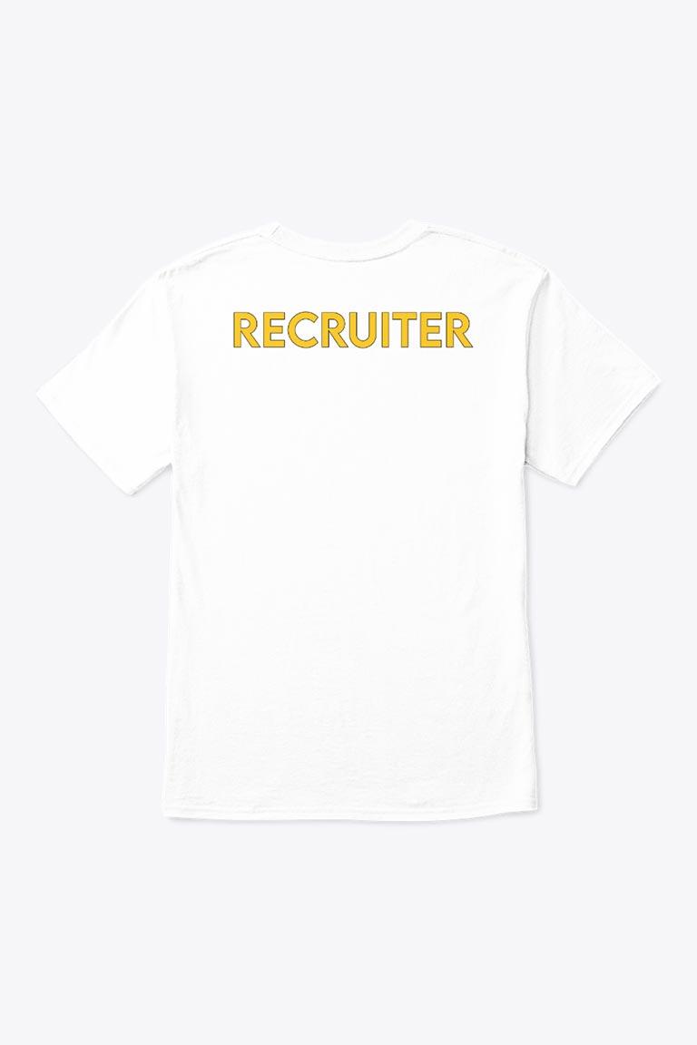 kw-godsarmy-white-tshirt-back