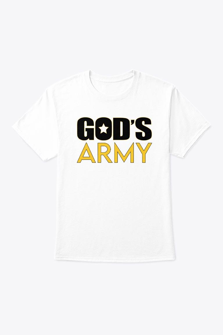kw-godsarmy-white-tshirt-front