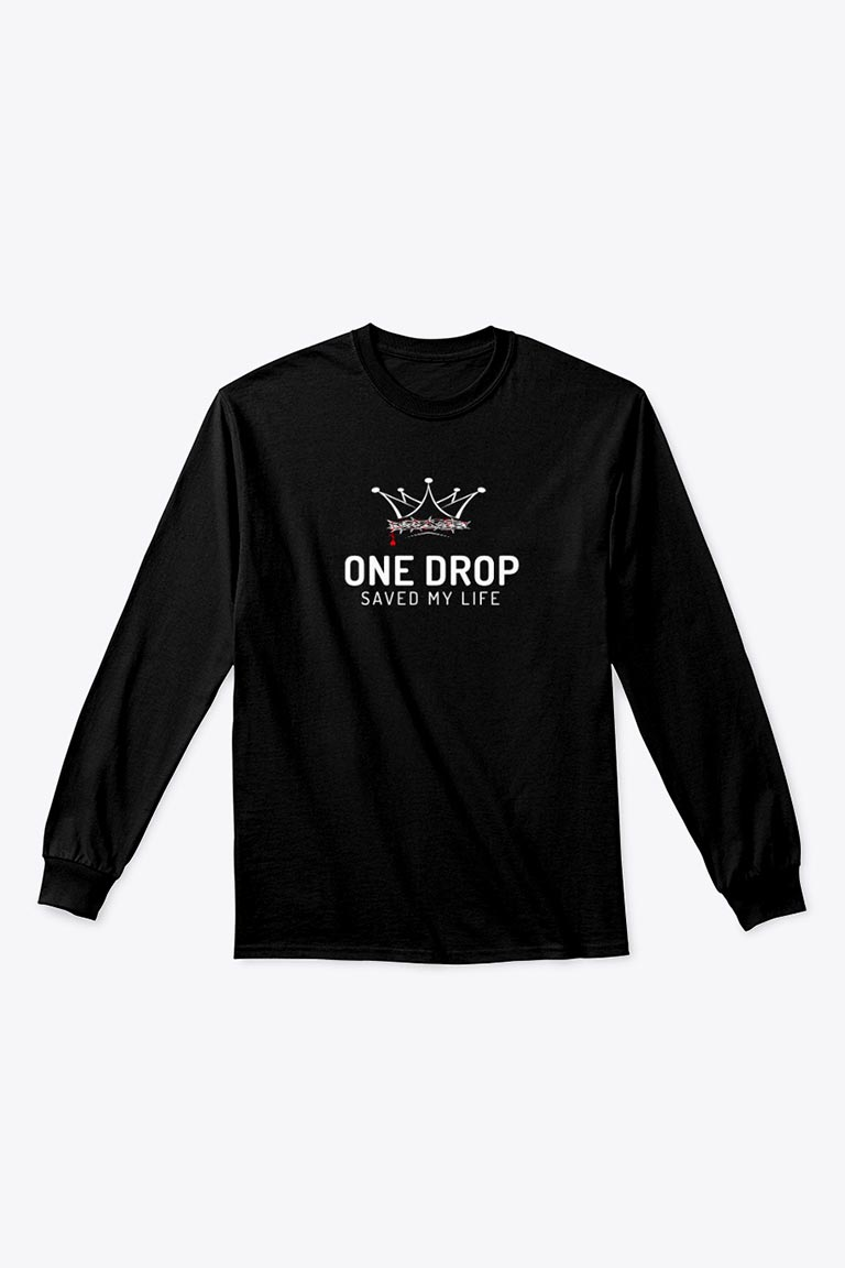 kw-onedrop-black-ls-front