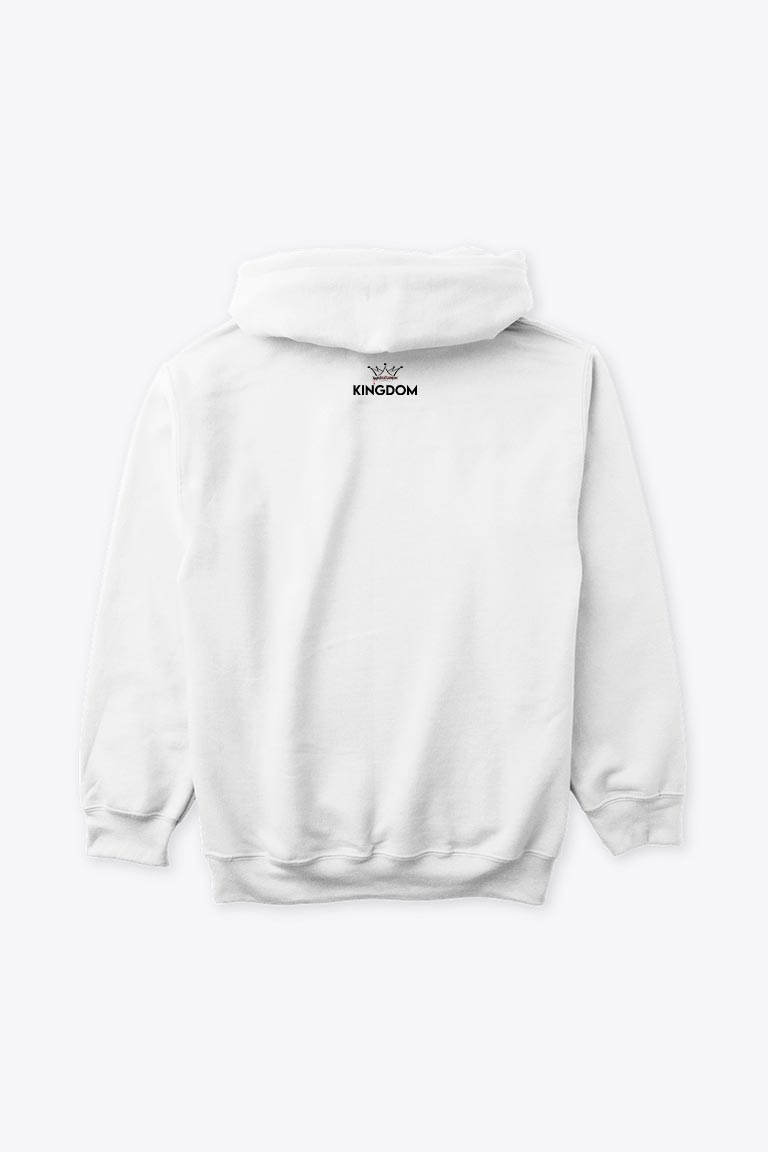 kw-onedrop-white-hoodie-back