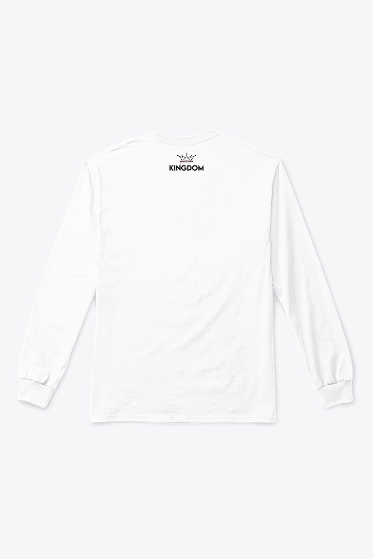kw-onedrop-white-ls-back