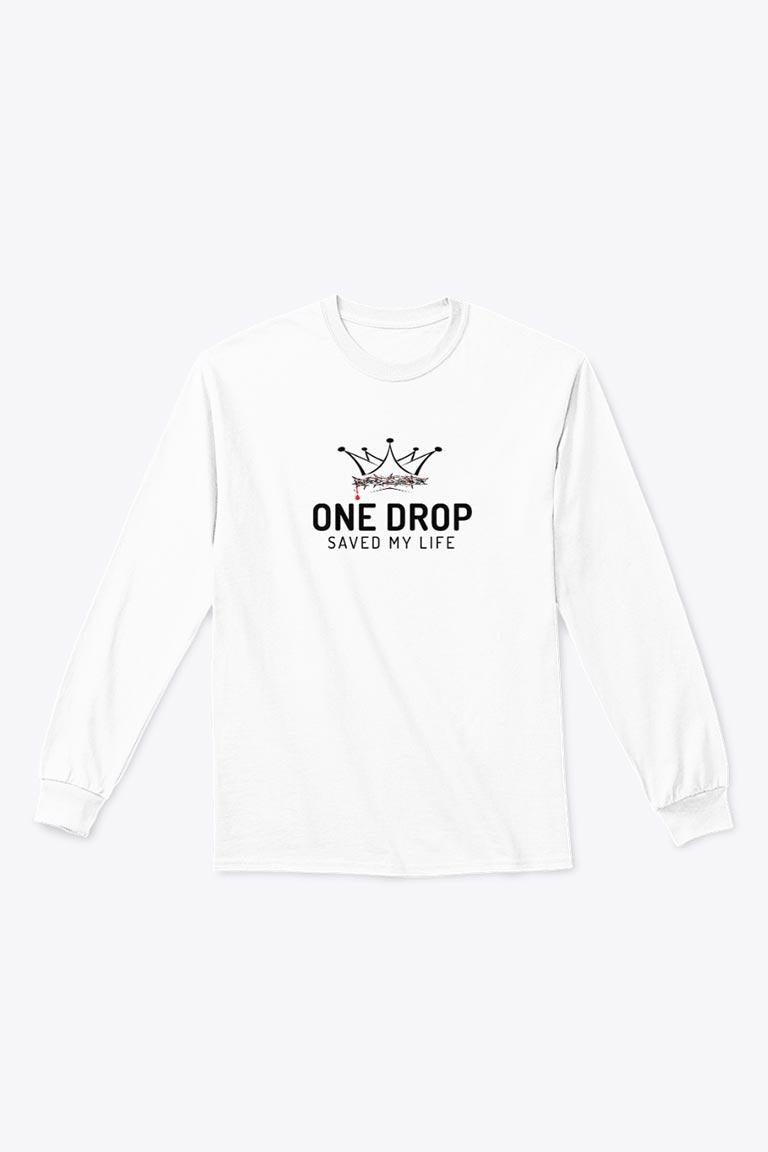 kw-onedrop-white-ls-front