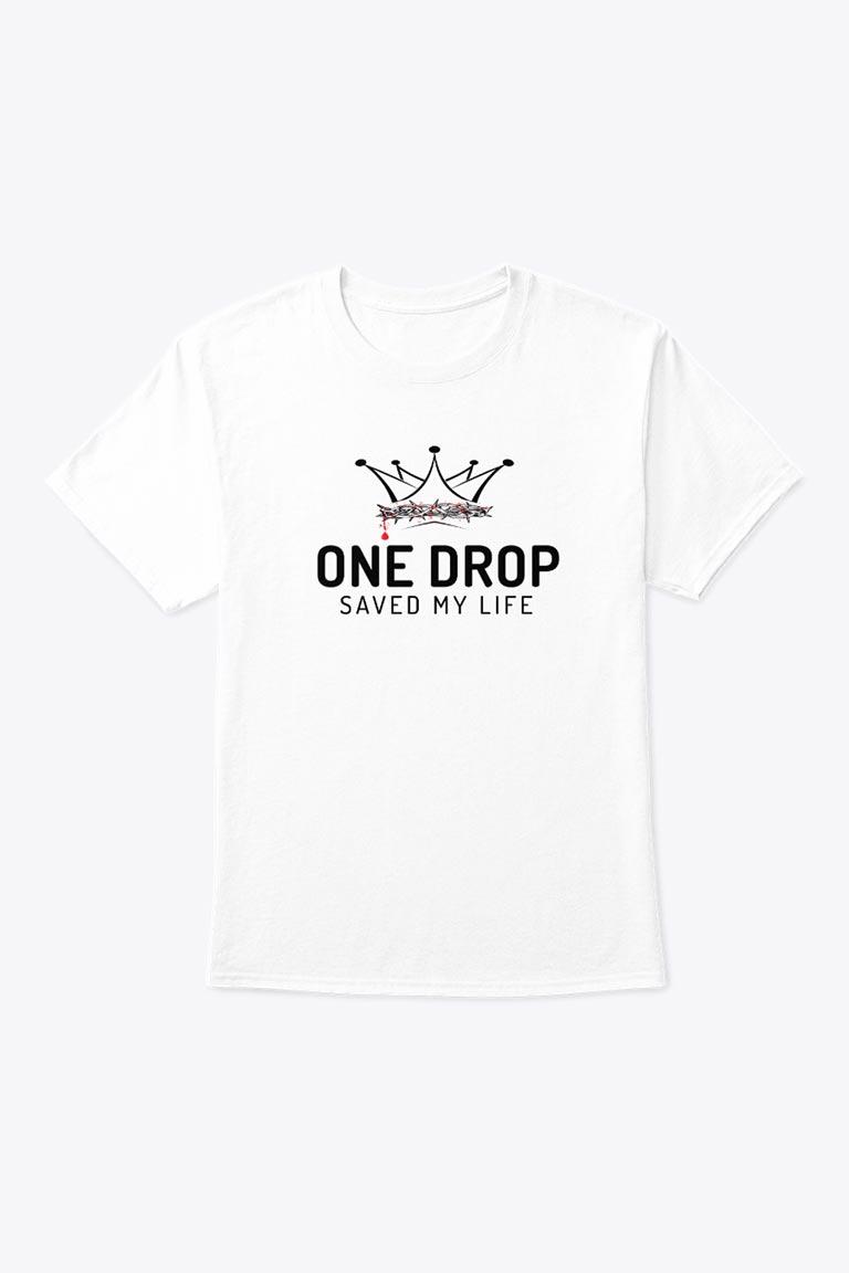 onedrop-w-t-front