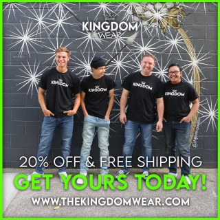 The Kingdom Is Calling!!!  Wear Your Testimony with Confidence is not just our slogan but it is how important you need to feel about your testimony. Let Your Light So Shine is our calling from God!   Boldly Enter His Throne!!!  #tshirt #customtshirts #entrepreneur #christiantshirts #instastyle #stylish #streetsyle #fashionista #instafashion #ootd #streetfashion #streetwear #hoodies #apostolicfashion #apostolic #thekingdomwear #mensfashion #womansfashion #kingdom #kingdomminded #beapostolic #christian #christiantees #christianhoodies
