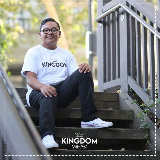 Kingdom Is Within You!!!  🌟 Free Shipping in All of USA 🌟  🧨Great Product / High Quality / Preshrunk🧨  🏃♂️💨Hurry - Limited Supply of Each Design in Each Size!!!   DM if you want to purchase local in Sacramento Area and I could deliver before Christmas!!!  #testimony #share #shareyourstory #tshirt #customtshirts #entrepreneur #christiantshirts #instastyle #stylish #streetsyle #fashionista #instafashion #ootd #streetfashion #streetwear #hoodies #apostolicfashion #apostolic #thekingdomwear #mensfashion #womansfashion #kingdom #kingdomminded #beapostolic #christian #christiantees #christianhoodies
