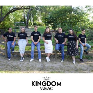 The Kingdom is In You!   - Stand - The World needs to see a consistent Christian. - Shine - The World needs your light to be bright as ever.  #testimony #share #shareyourstory #tshirt #customtshirts #entrepreneur #christiantshirts #instastyle #stylish #streetsyle #fashionista #instafashion #ootd #streetfashion #streetwear #hoodies #apostolicfashion #apostolic #thekingdomwear #mensfashion #womansfashion #kingdom #kingdomminded #beapostolic #christian #christiantees #christianhoodies