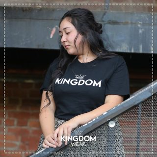 The Kingdom Of God is looking for anyone to answer the Call!  That means YOU!!!  For whosoever will save his life shall lose it; but whosoever shall lose his life for my sake and the gospel's, the same shall save it. For what shall it profit a man, if he shall gain the whole world, and lose his own soul? Mark 8:35-36  #tshirt #customtshirts #entrepreneur #christiantshirts #instastyle #stylish #streetsyle #fashionista #instafashion #ootd #streetfashion #streetwear #hoodies #apostolicfashion #apostolic #thekingdomwear #mensfashion #womansfashion #kingdom #kingdomminded #beapostolic #christiantshirts #tshirtshop #tees #lookbook #instastyle #stylish #streetsyle  #fashionblogger