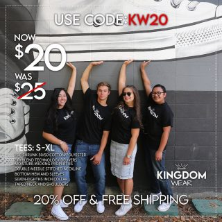 Your Testimony is Unique! Tell Everybody About God's Goodness!  The Kingdom Needs Your Story - Share Your Testimony - Enjoy the Journey - Tell Your Experiences in God - Make an Impact In Your World  Get Your Kingdom Gear Today! - Use Code: kw20 - Free Shipping in USA 📦🇺🇸📦🇺🇸 - 20 % off 💲💰💲💰💲💰💲  . . . . .  #tshirt #customtshirts #entrepreneur #christiantshirts #instastyle #stylish #streetsyle #fashionista #instafashion #ootd #streetfashion #streetwear #hoodies #apostolicfashion #apostolic #thekingdomwear #mensfashion #womansfashion #kingdom #kingdomminded #beapostolic #christian #christiantees #christianhoodies #love #fashion #instagood #christiantshirts #tshirtshop #tees #instastyle #stylish #streetsyle  #fashionblogger