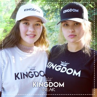 First The Kingdom...  But seek ye first the kingdom of God, and his righteousness; and all these things shall be added unto you. Take therefore no thought for the morrow: for the morrow shall take thought for the things of itself. Sufficient unto the day is the evil thereof. Matthew 6:33-34  God Had So Much In Store For You!!!  #tshirt #customtshirts #entrepreneur #christiantshirts #instastyle #stylish #streetsyle #fashionista #instafashion #ootd #streetfashion #streetwear #hoodies #apostolicfashion #apostolic #thekingdomwear #mensfashion #womansfashion #kingdom #kingdomminded #beapostolic #christiantshirts #tshirtshop #tees #lookbook #instastyle #stylish #streetsyle  #fashionblogger